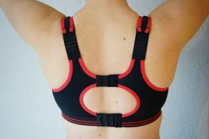 Rückenschmerzen Behandlung durch Sport